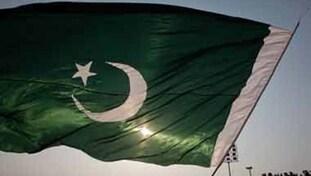 Lashkar-e-Taiba, Pakistan, Hizbul-mujahideen, Hurriyat