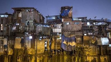 Covid-19, Urban Planning, Aatmanirbhar bharat, Slumrehabilitation