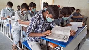 Covid-19, Examinations, UGC, Lockdown