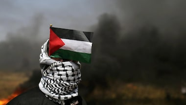 Israel-arab conflict, Rashid khalidi, Book Review, Israelpalestineconflict