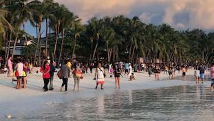 Ecological imbalance, Covid-19 pandemic, Tourism industry, Sustainabletourism