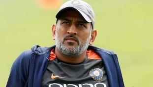 Cricket, World cup 2011, Mahendra Singh Dhoni, Dhoniretires