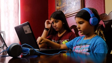 Education in india, Distance learning, Onlineclasses