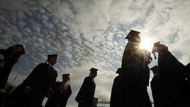 Privatisation, Colleges, Universities, Education in india