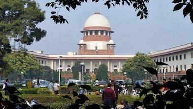 RTI, Contempt of court, Prashant Bhushan, Judiciary