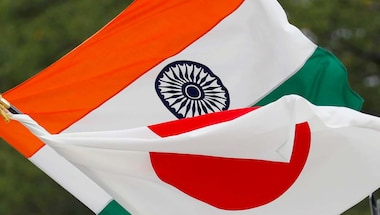 South china sea, China-japan ties, India-china clash, Indiajapanties