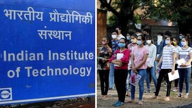 Nit, Engineering, IIT, Jeeadvanced