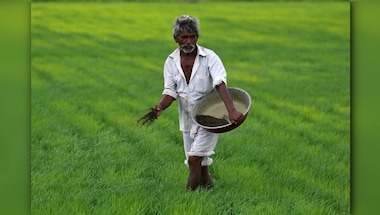 Telangana farmers, Agriculture, Seed bowl of the world, Telangana