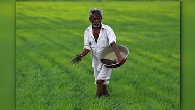 Telangana farmers, Agriculture, Seed bowl of the world, Telangana