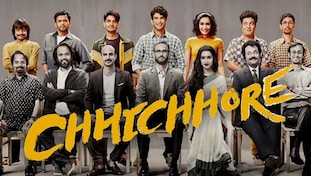 Movie Theatres, Sushant Singh Rajput, Chhichhore, Dailyrecco