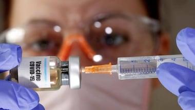 Covaxin, Covishield, Vaccine, Covid vaccine