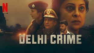 Nirbhaya gangrape case, Netflix series, Delhi crime, Dailyrecco