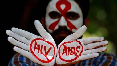 Behaviour change, Pandemic, Covid19, Aids