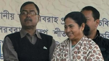 Lok Sabha elections 2019, West bengal assembly elections 2021, Mamata Banerjee, Trinamoolcongress