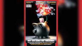 Indian Economy, Bad loans, Banking system, NPAs