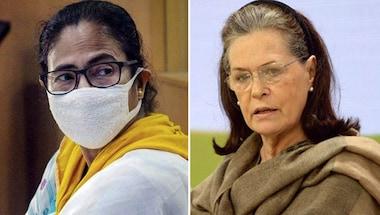 Farm laws, Sonia Gandhi, Narendra Modi, Mamatabanerjee