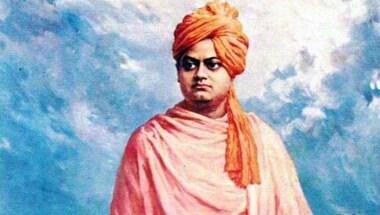 Ceylon, Tamil, Aryan invasion theory, Swamivivekananda