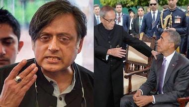 Madam chief minister, Shashi Tharoor, Republic day parade, Republicday2021