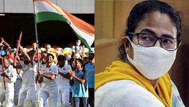 Ajinkya Rahane, Rishabh Pant, Cricket, Indiaversusaustralia