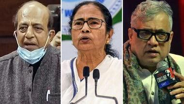Rajya Sabha, Rinku sharma, Mamata Banerjee, Dineshtrivedi