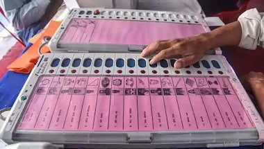 Criminal politicians, Decriminalising elections, Election Commission of India, EVMs
