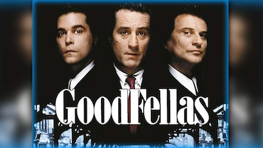 Mafia movie, Henry hill, Martin Scorsese, Goodfellas