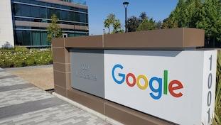 Facebook, Sundar Pichai, Google, Googlevsaustralia