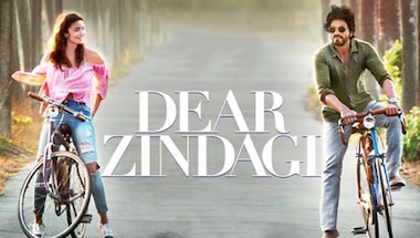 Mental Health, Alia Bhatt, Dear Zindagi, Dailyrecco