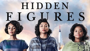 Women's Empowerment, NASA, International women's day, Hidden figures
