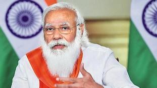 Narendra Modi, Pfizer, Vaccine, Covidsecondwave