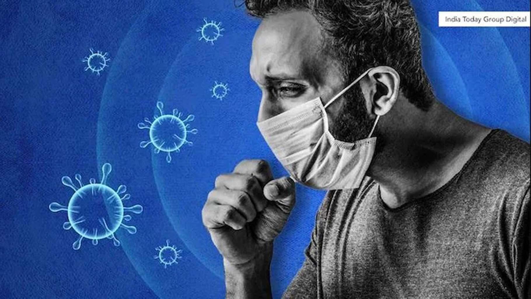 Covid precautions, Pandemic, Covid-19, Covidsecondwave