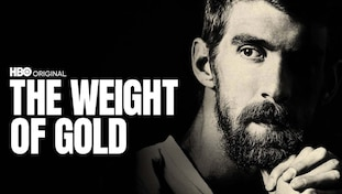 Olympics, International olympics day, Sports documentary, The weight of gold
