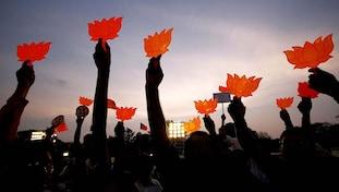 Assembly elections, Lok sabha election, BJP, Bharatiya Janata Party