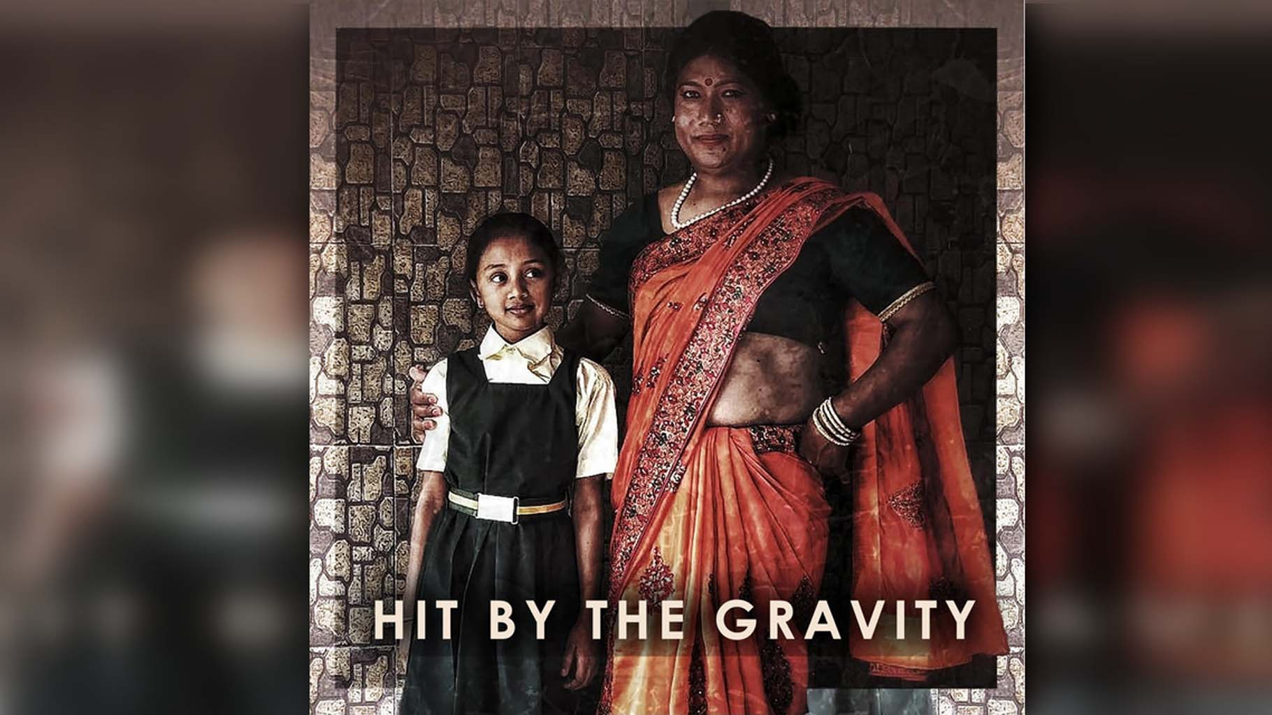 The indies awards, Music video, Marshall tyagi, Hit by the gravity
