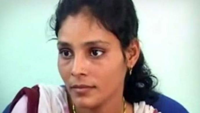 jodhpur-child-marria_051615050330.jpg