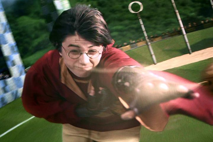harry_potter_and_sni_062415013010.jpg