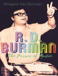 rd-burman_0_062615082633.jpg