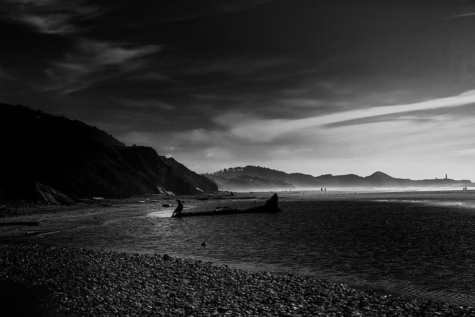 beverly-beach_102615034939.jpg