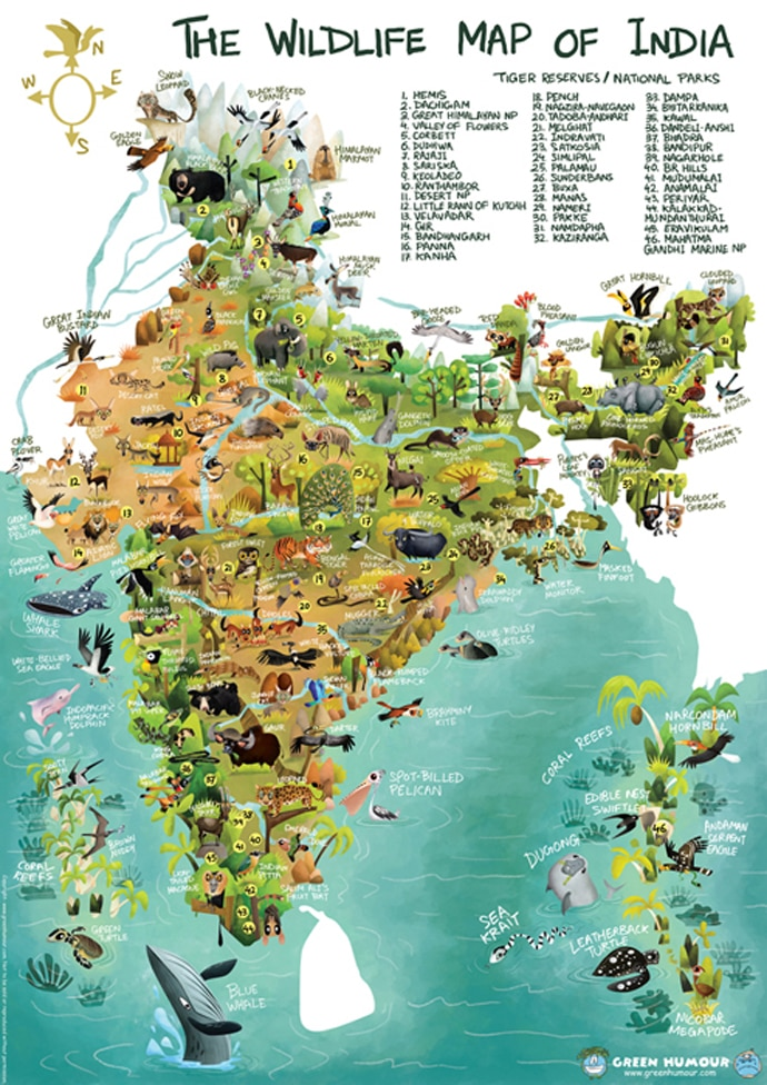 india-wildlife-map_101515061507.jpg