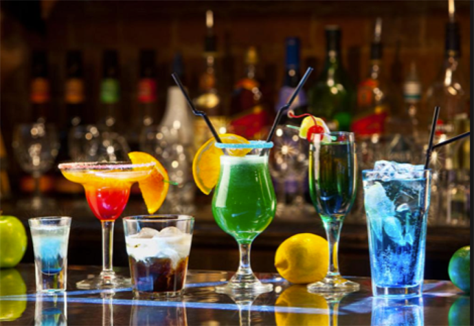 bartendro-mixed-drin_113015012838.png