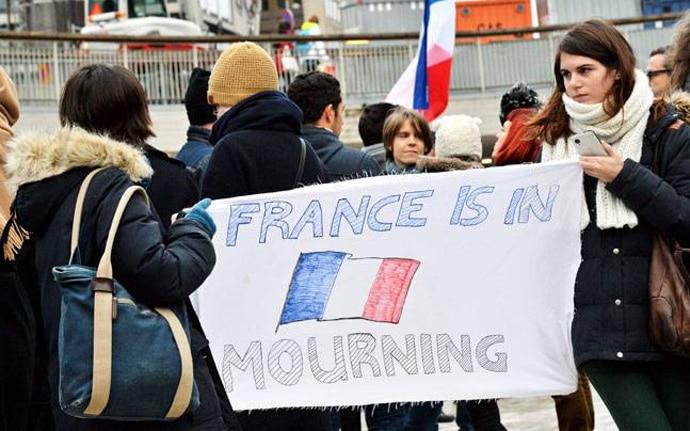 france_newstory_647__111615114304.jpg