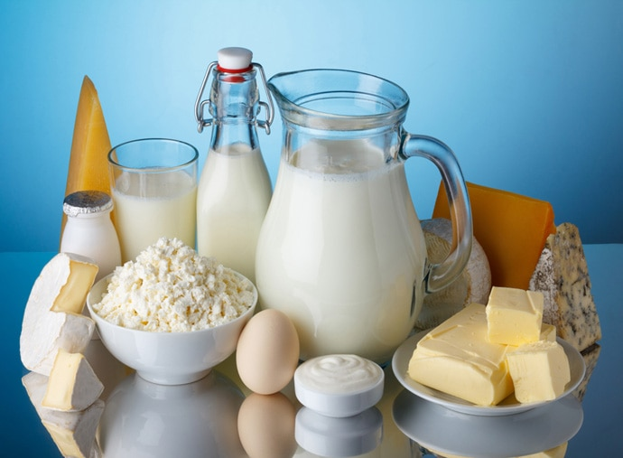 dairy-products_122715115607.jpg