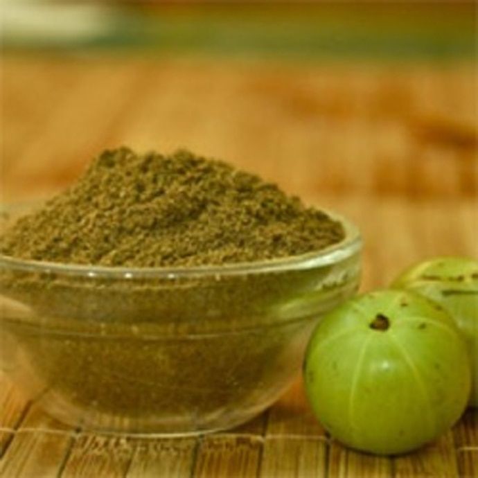 amla-powder-250x250_010116053450.png
