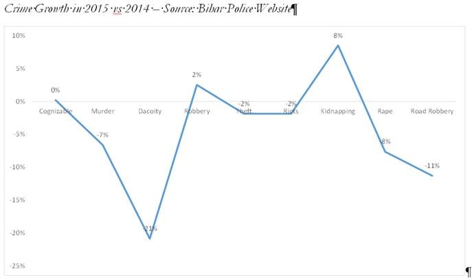 graph-4_012916045951.jpg