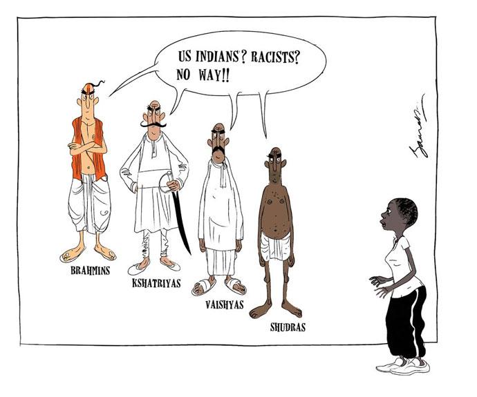 racism-embed_020516082016.jpg