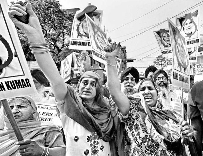 anti-sikh-women_032916013535.jpg