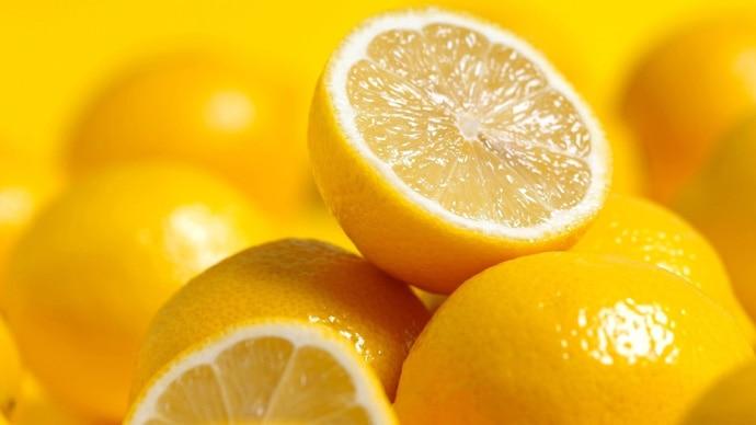 lemons_031416112521.jpg