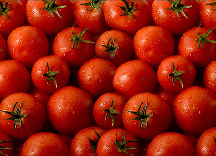 tomato_032816070109.jpg