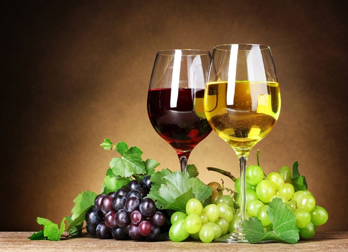 best-wine-background_040416024911.jpg