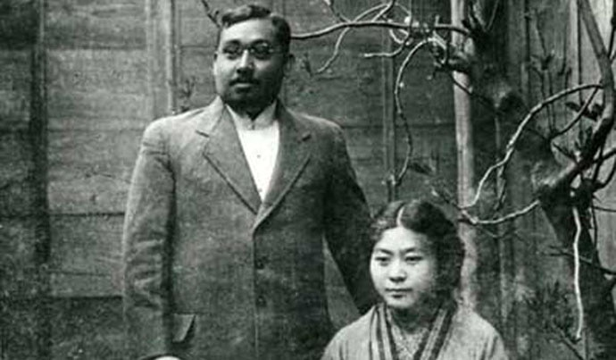 rash-behari-bose-emb_041116122717.jpg
